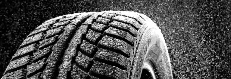 Why winter tires are good for your safety?