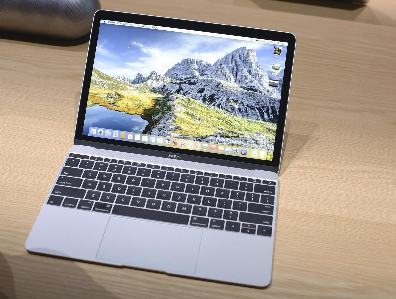 Why Mac Laptops Are Different From Ordinary Laptops?