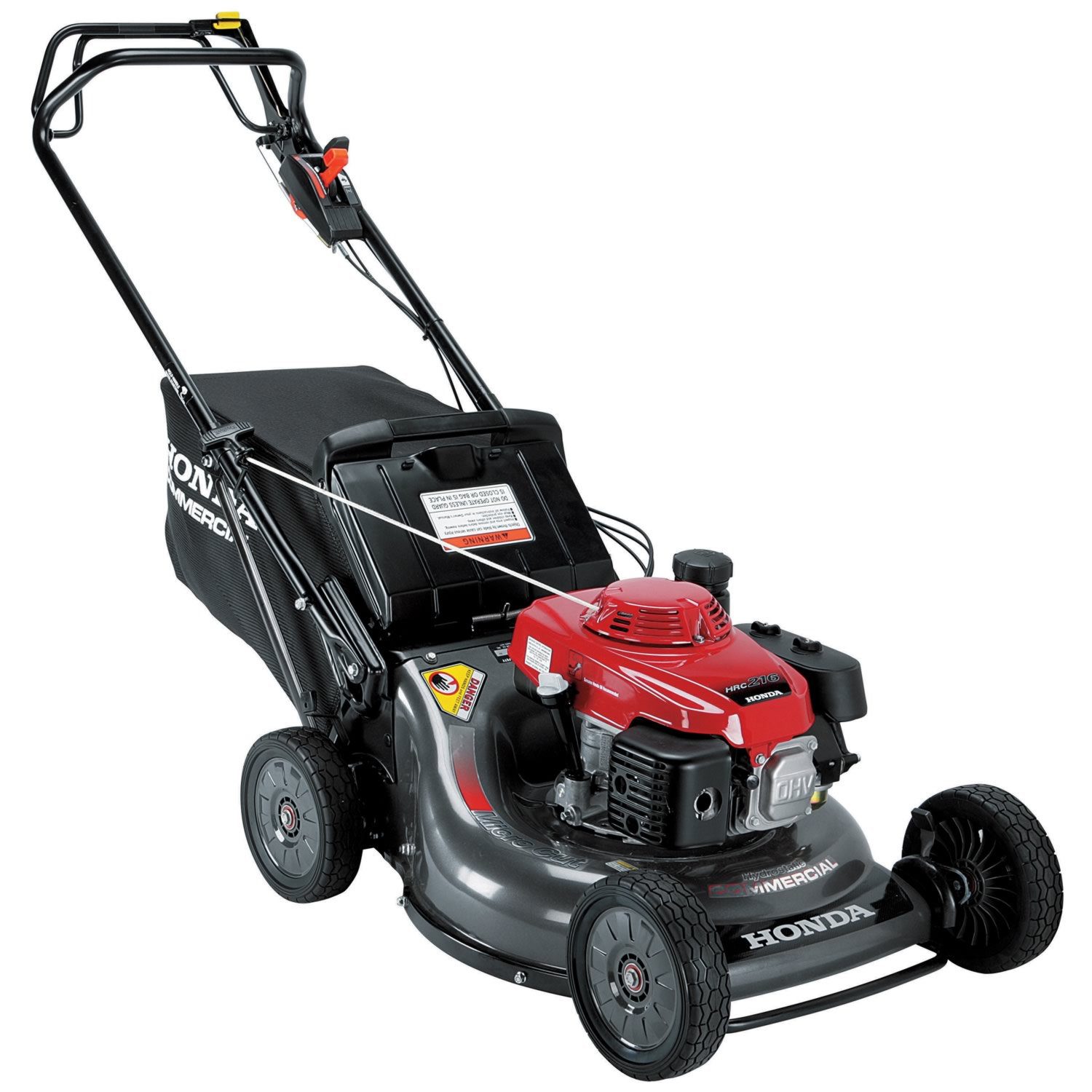 Best Lawn Mowers For Large Yards 2020