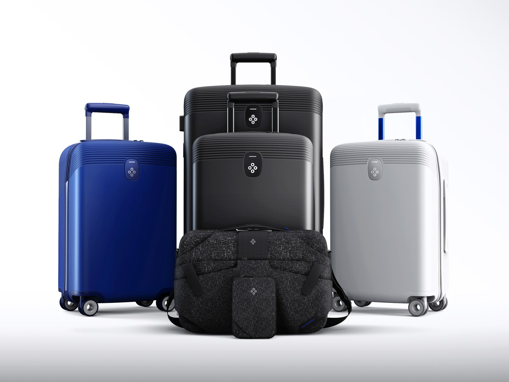 Best Suitcases For Suites 2020