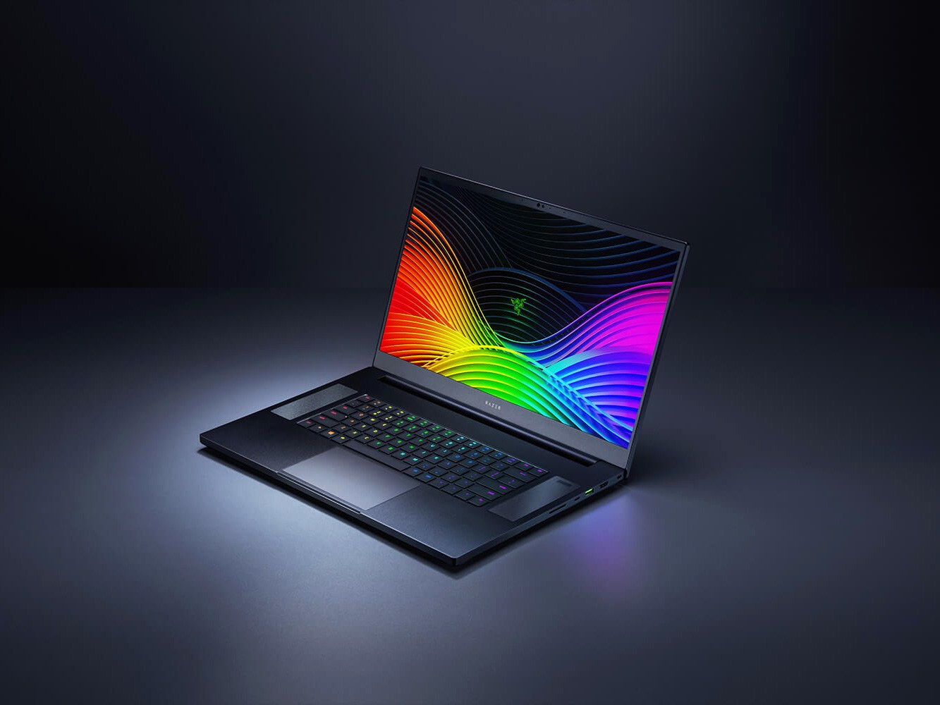 Best Laptops For Animation And Graphic Design 2020