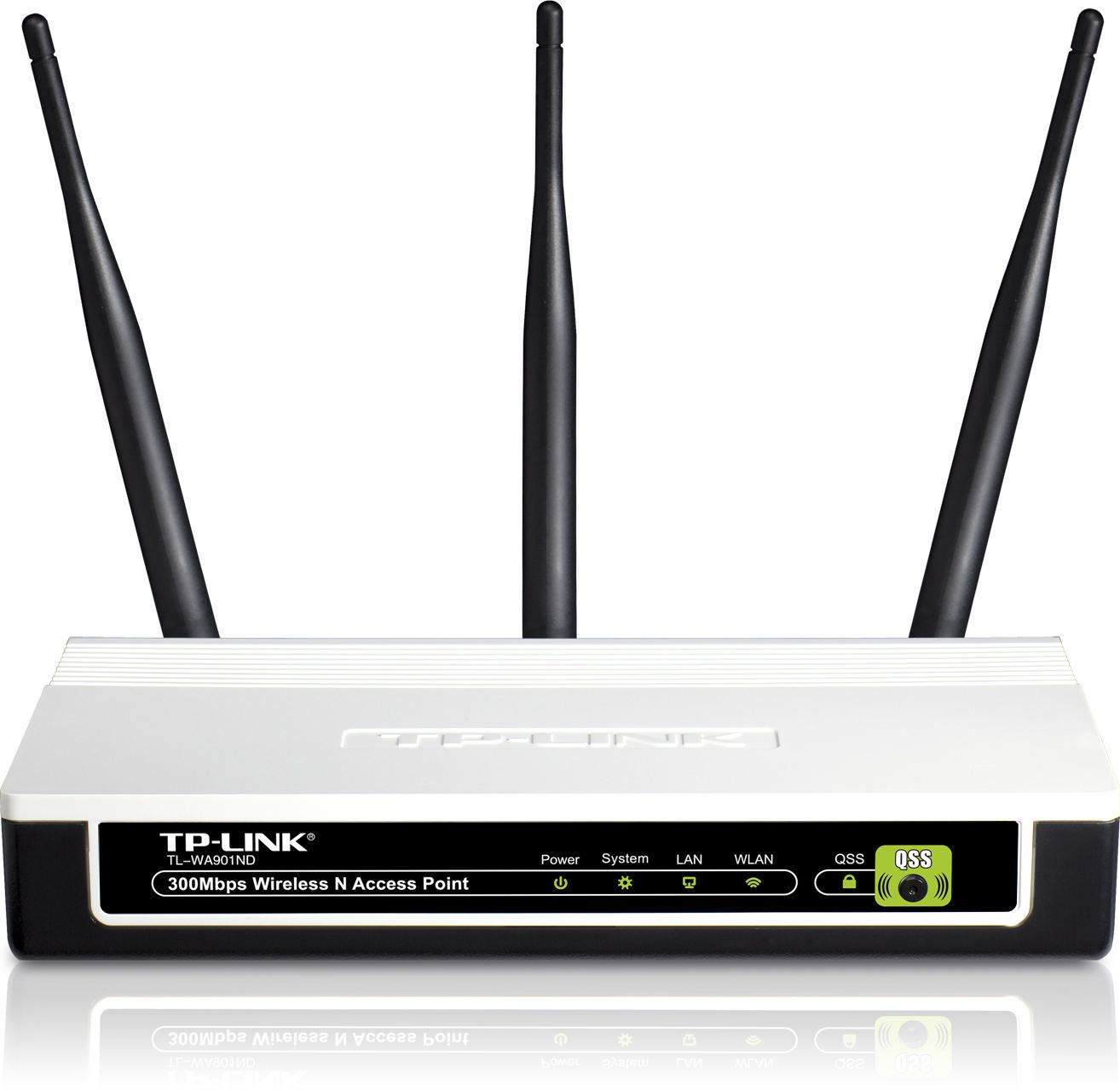 Best Wireless Access Points For Large Home 2020