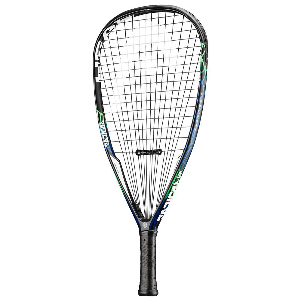 How to Choose Racquetball Racquets?