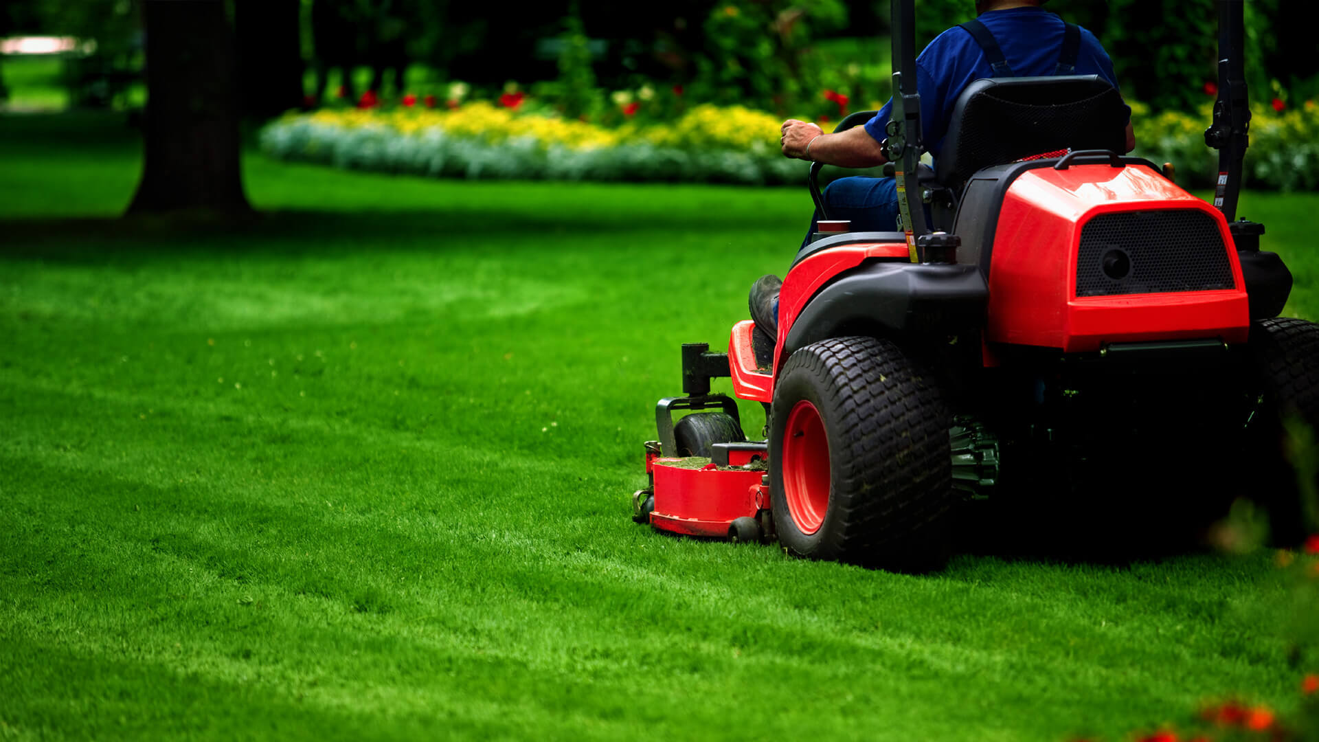 Best Riding Lawn Mowers For 1 Acre 2020