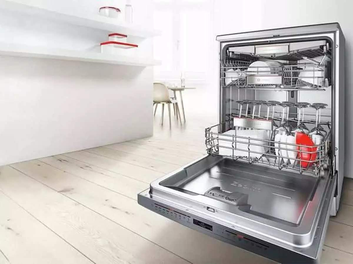 Best Dishwashers Under $800 2020
