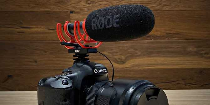What is a Boom Microphone? And Its Uses?