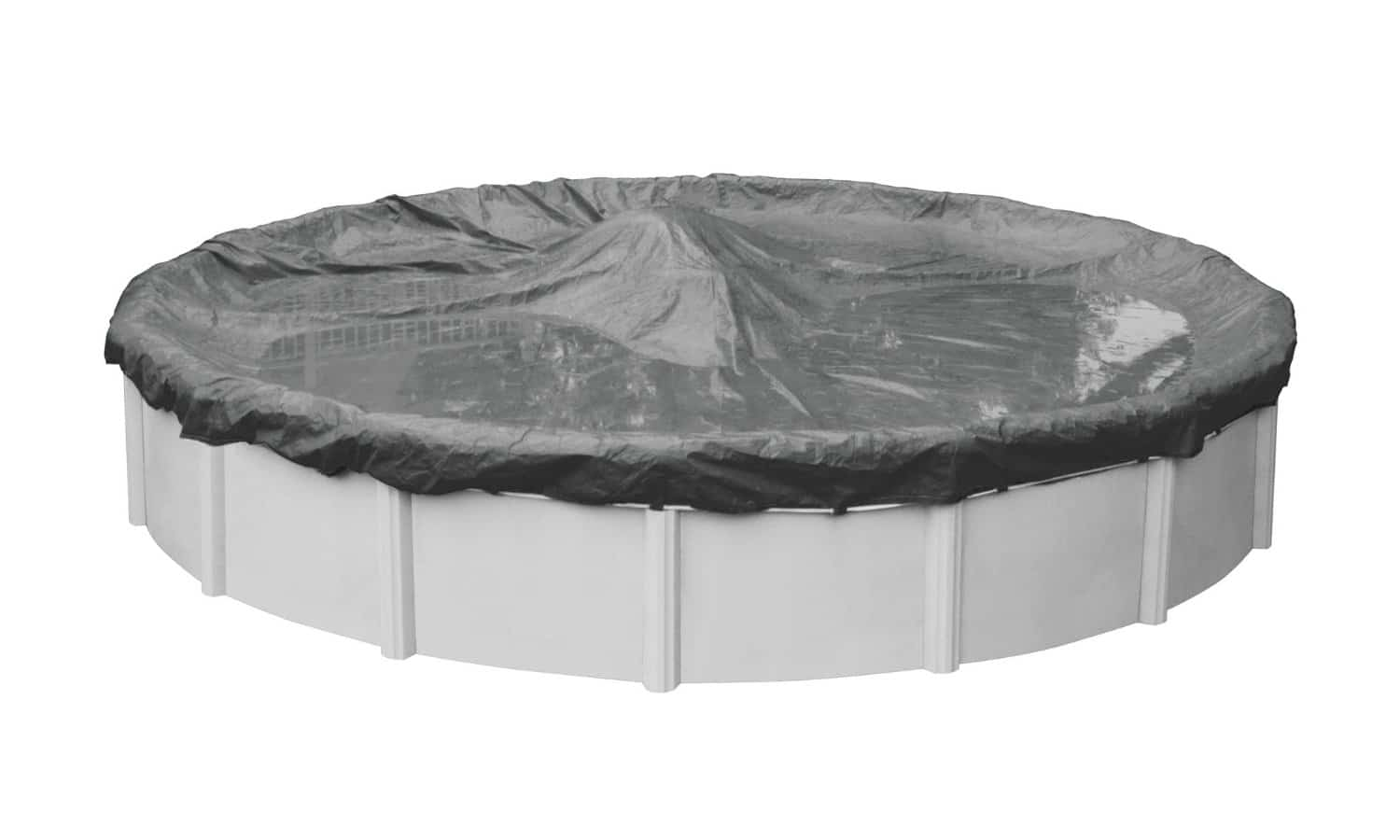 Best Pool Covers For Above Ground Pools 2020