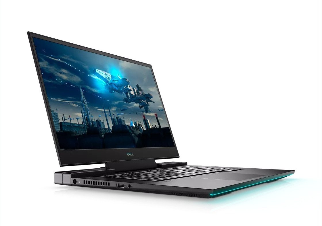 What to Look For When Buying a Quality Laptop?