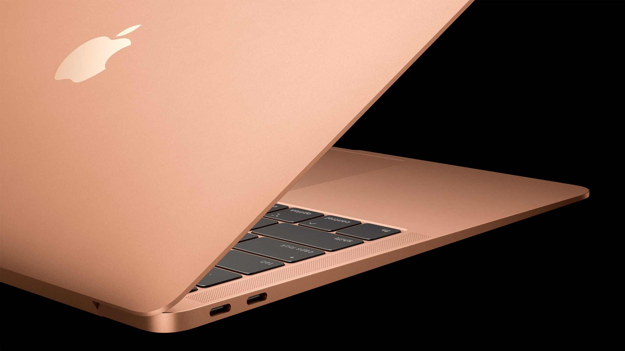 What Makes Mac Laptops so Reliable?