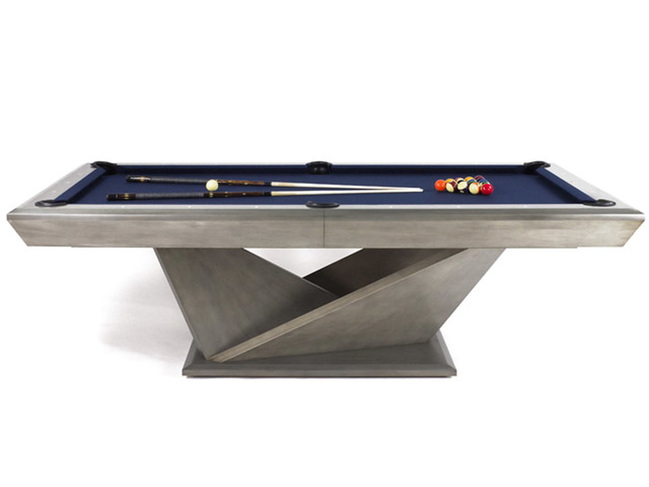 Best Pool Tables Under $2000 2020
