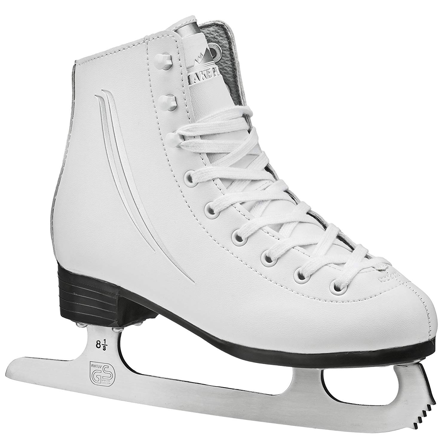 Best ice Skates For Beginner Child 2020