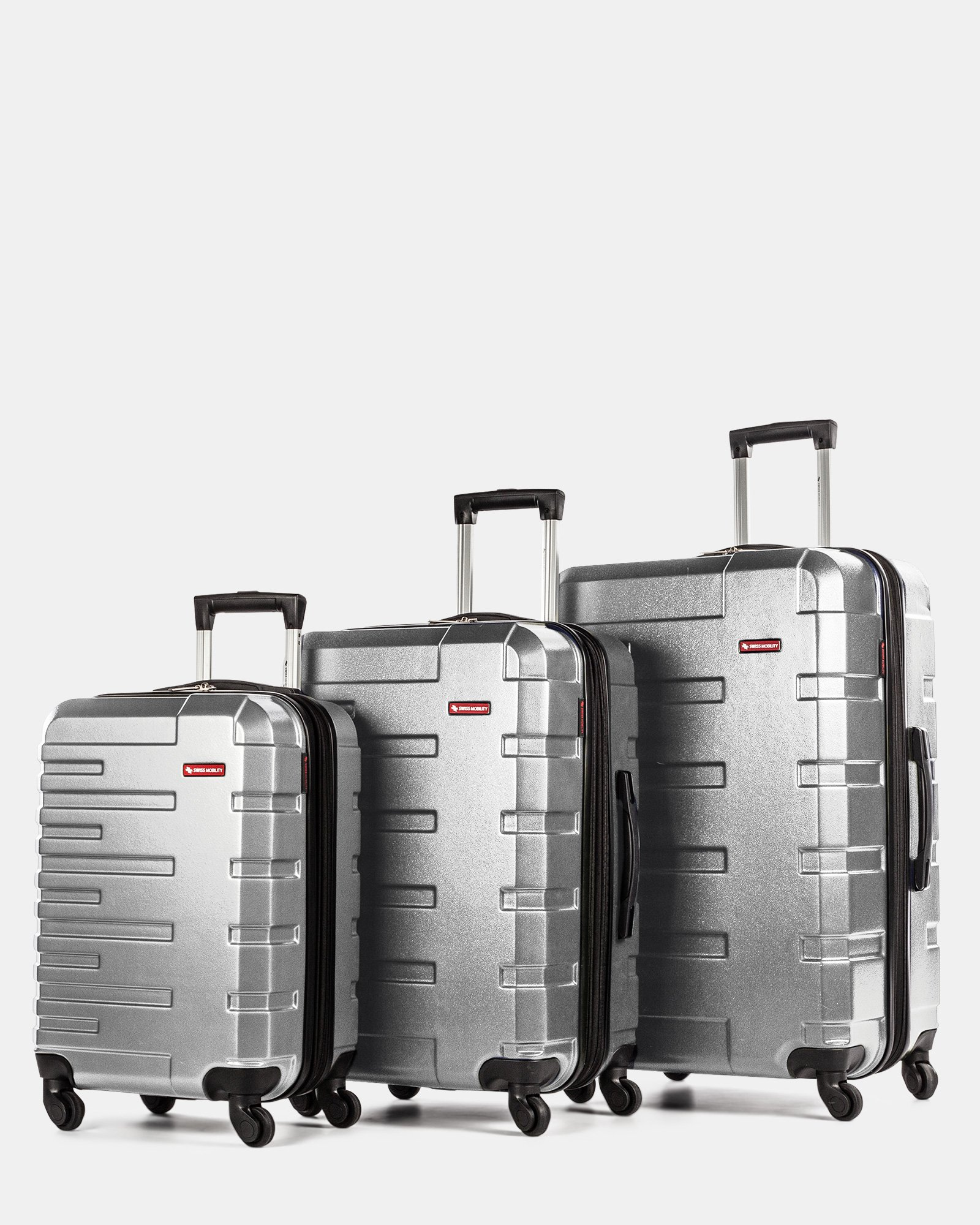 Things to Consider When Buying a Good Suite Case