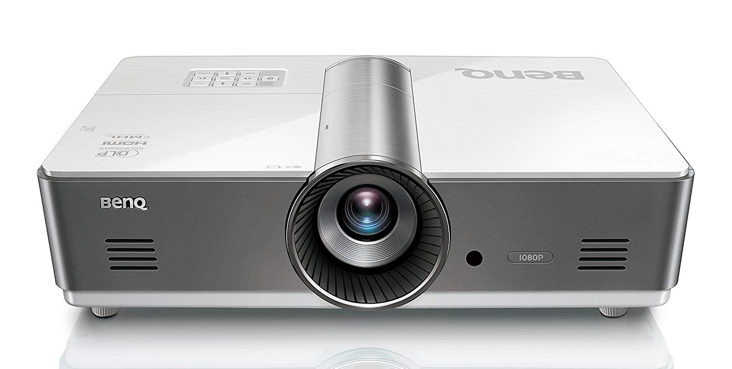 Best Outdoor Projectors Under $300 2020