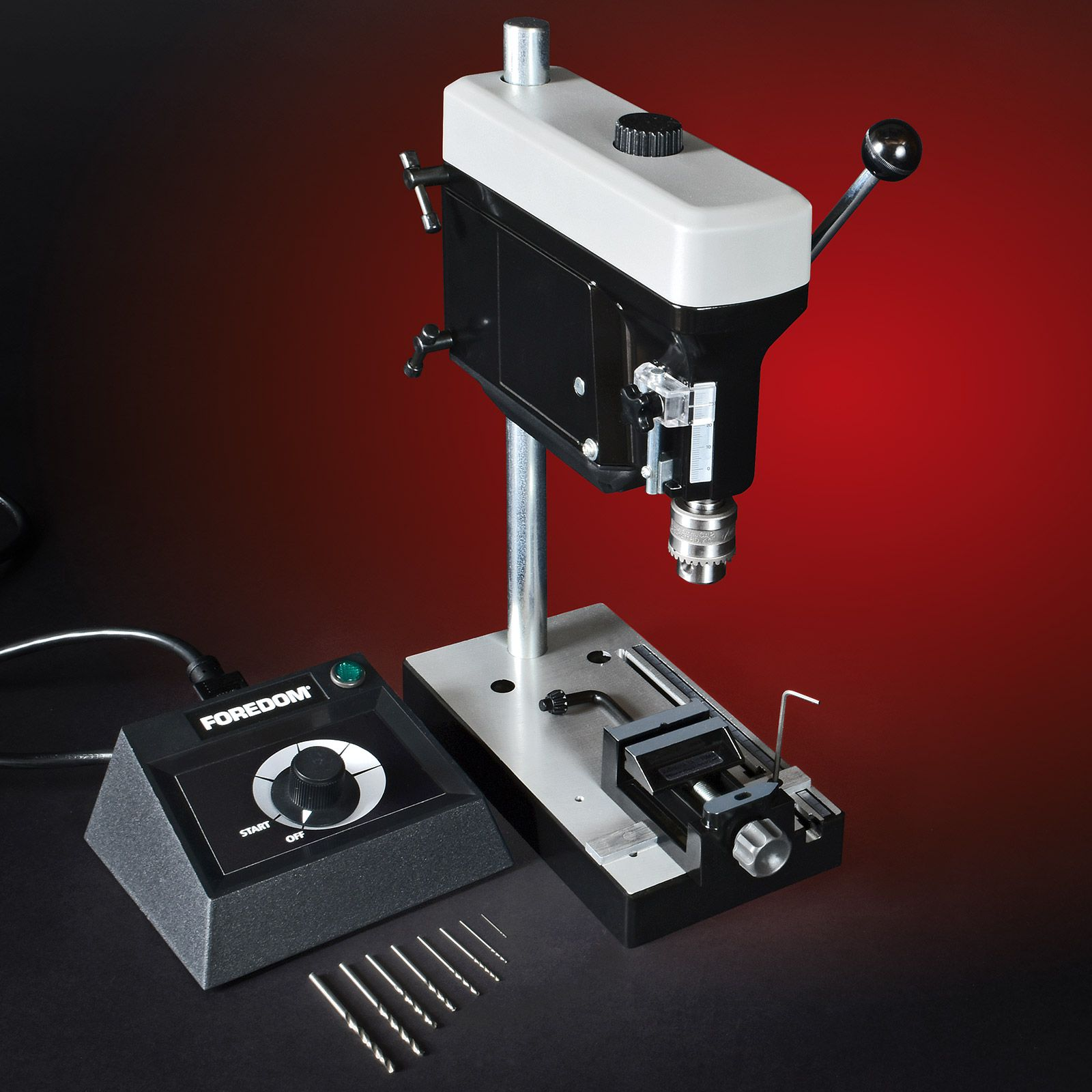 Best Drill Presses Under $300 2020