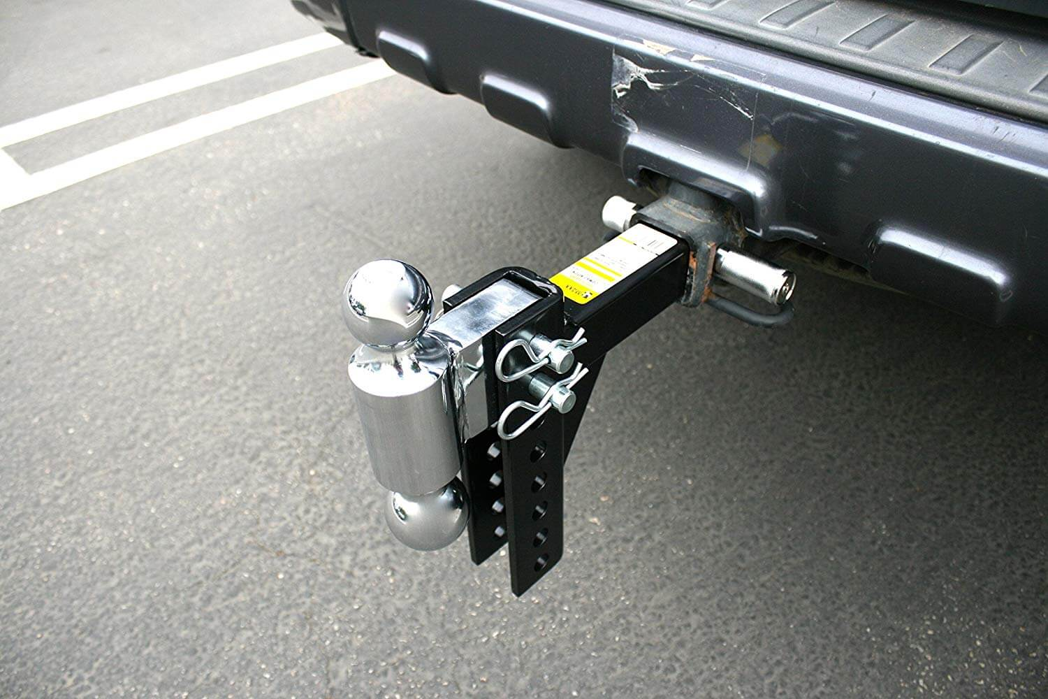 Best Tow Hitches for Caravan 2020