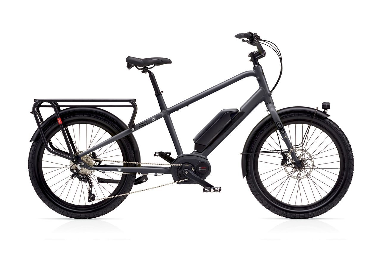 Things to Consider before buying an eBike