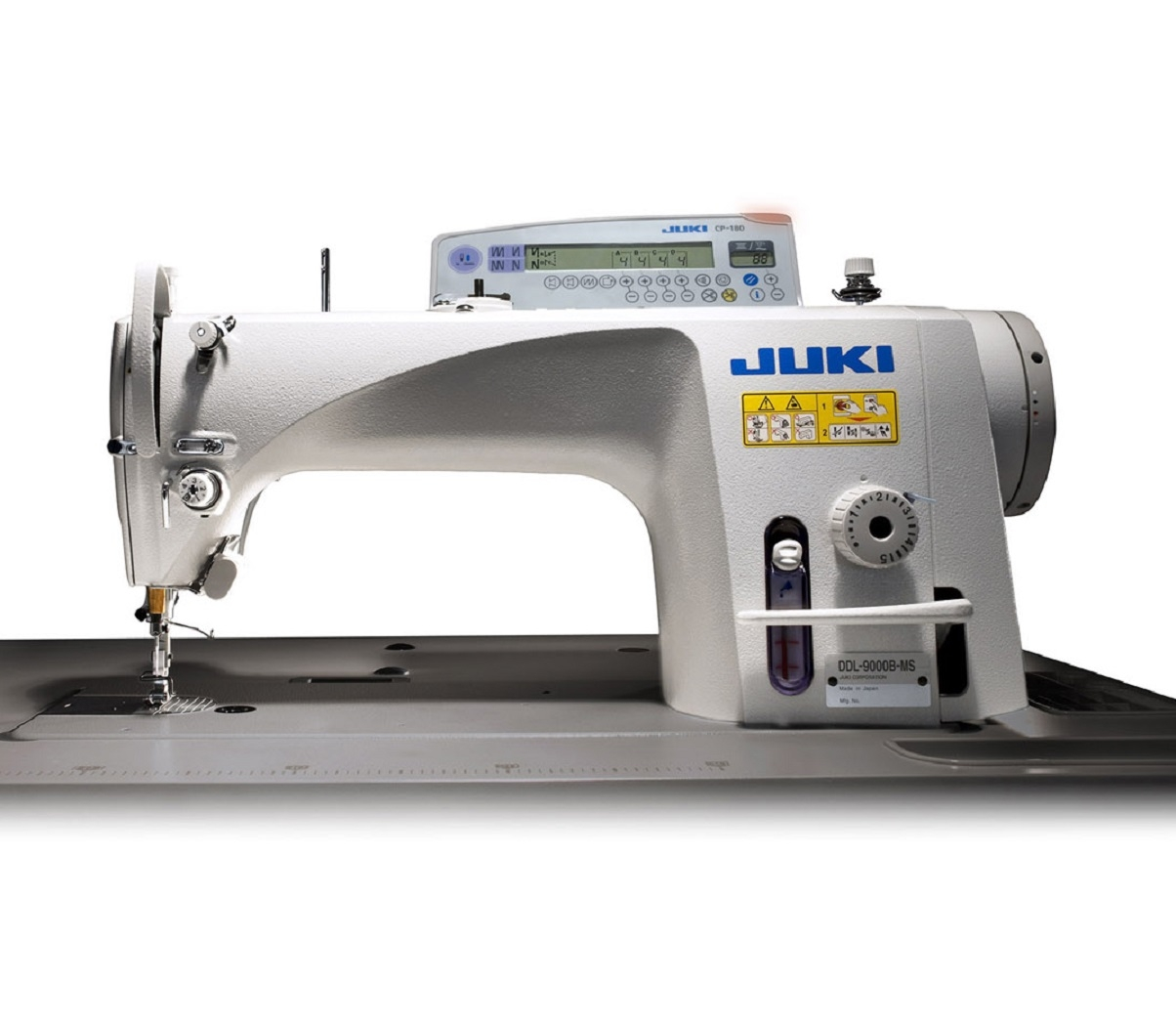 Best Sewing Machine For Advanced Sewers 2020
